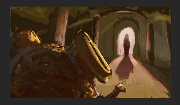Dale (3)_colourscript_entrance_02_Mike