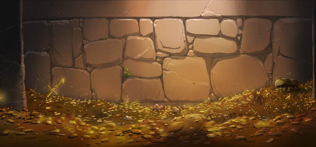 Mubala Trailer Shot 02 Painted
