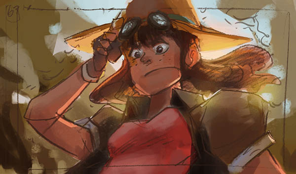 Tenzin(1)_colourscript_mike06